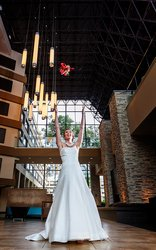 Holiday Inn Weddings