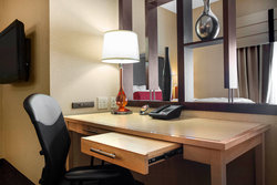 Suite Desk and Chair