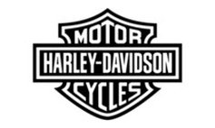 Harley Davidson Ride Rewards