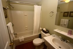 Wf Captains Cabin Room Bathroom Img