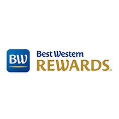 BW Reward Logo
