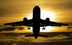 Air, Car, And Vacation Packages