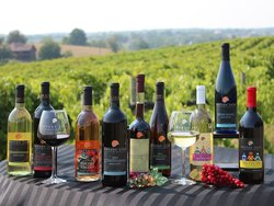 Lovers Leap Winery