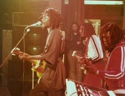 Peter Tosh Museum