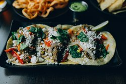 Mexican Restaurants In Oakland