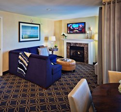 Nationwide Northpointe Suite Bb