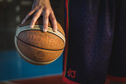 Get in on the action while staying at our hotel near the Wichita Sports Forum!