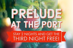 Prelude at The Port 2