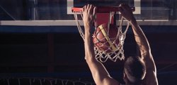 Orchestrating your successful stay is a slam dunk.