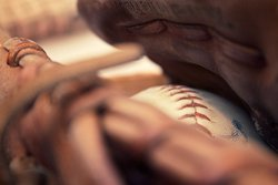Catch a ballgame while staying at our affordable hotel near AT&T Park!