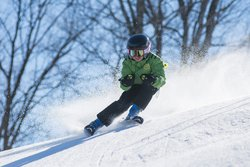 Cranmore Ski And Stay