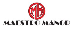 Maestro Manor Logo