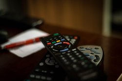 Over 200 Free TV Channels