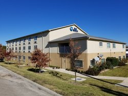 Best Western Harker Heights & Killeen