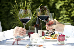 Niagara Wineries Packages