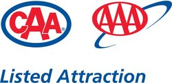 C Caa Listed Attraction