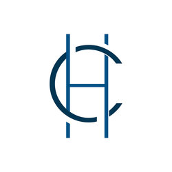 Cheston House logo