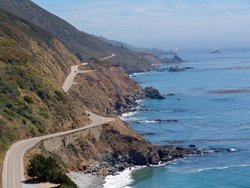 Pch By Vacationhomesdotnet