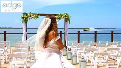 Weddings At Edge Hotel