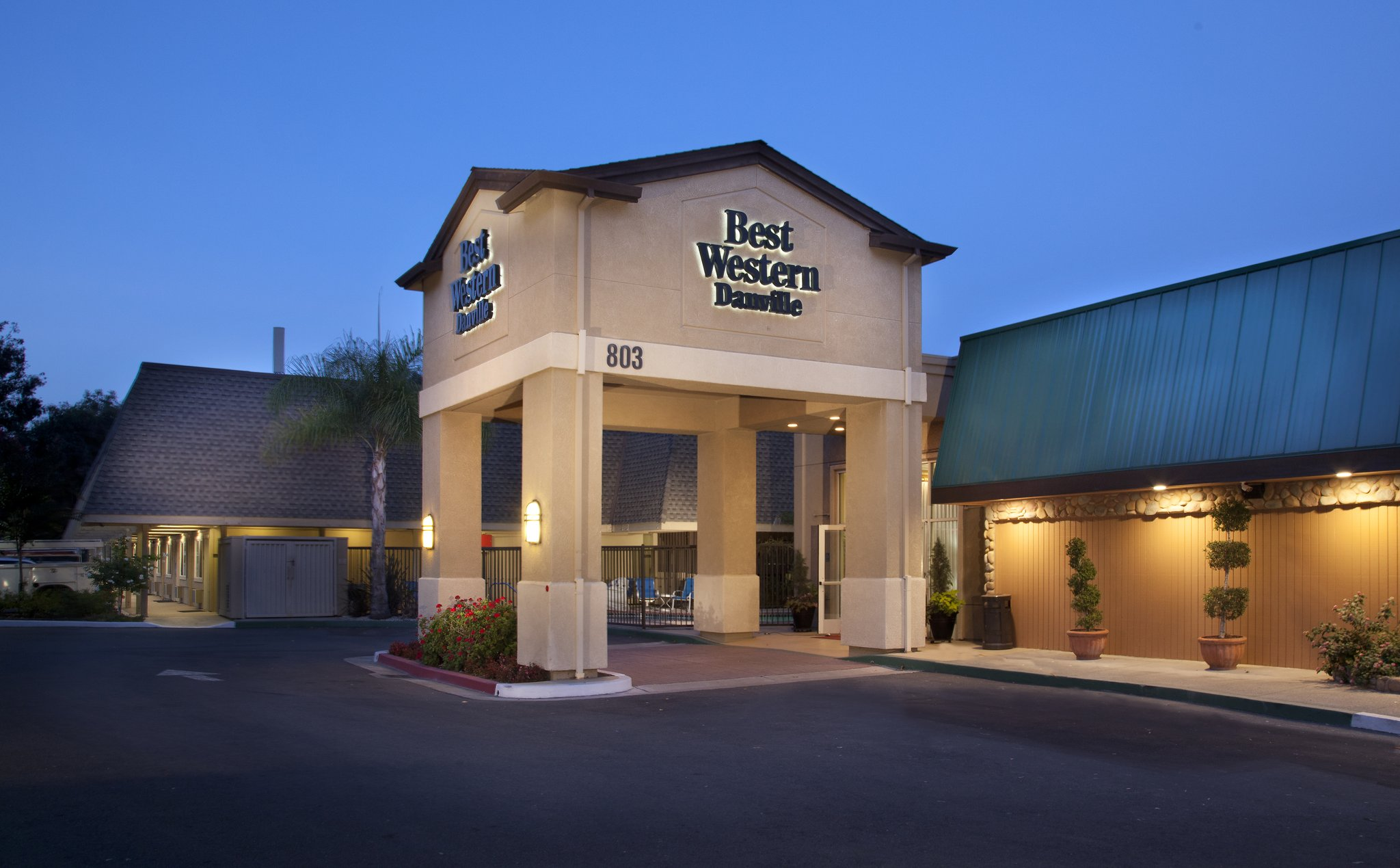 Hotel in Danville CA | Best Western Danville Sycamore Inn on best western directory, best western staff, best western menu, best western coupons, best western gift cards, best western rates, best western types, best western reservations, best western history, best western brands, best western technology, best western headquarters, best western commercial, best western floor plans, best western map, best western features, best western store, best western service, best western food, best western portfolio,