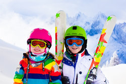 Wilmot Ski Hill Package