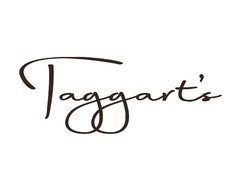Taggart's Restaurant