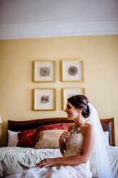 ©TheOberports / Blennerhassett Weddings
