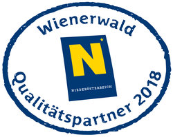 QUALITY PARTNER LOWER AUSTRIA 2018