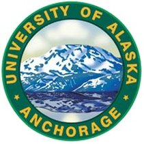 UAA Anchorage
