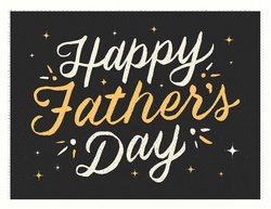 Father S Day