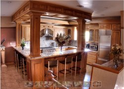 Gourmet Kitchen Luxury 2 Bed 2 Bath