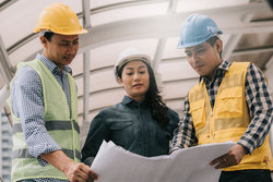 Construction Crew Rate