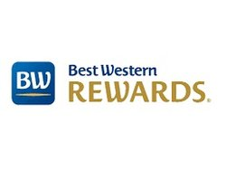 Bw Rewards