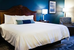 Bwp Guest Rooms Low Res