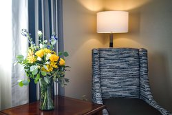 Bwp Guest Rooms