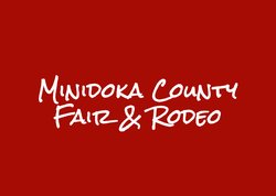 Minidoka Fair