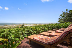 Beach Place Guesthouses ext24