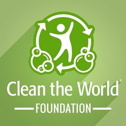 Clean The World Foundation