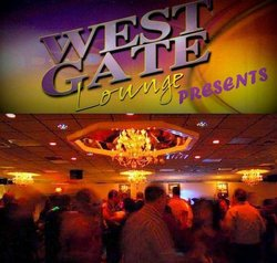 West Gate Lounge NY's Finest Dance Club
