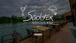 SÜDUFER RESTAURANT & BAR