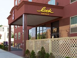 The LOOK Hotel