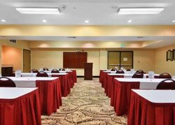 Meeting Event Space