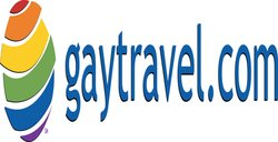 Gay Travel Resized