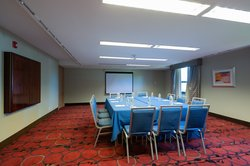 Conference Room 153