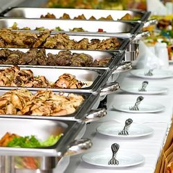 Cateringfood Catering