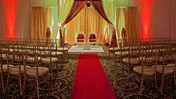 We can customize your event