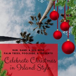 Christmas At Mount Nevis