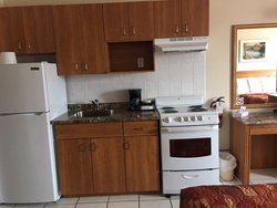 Renovated Double Beds With Kitchen.jpg