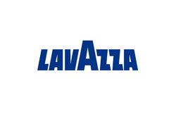 Lavazza Partner