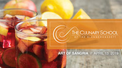 Art of Sangria Fb Web